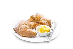 Požitek ze snídaně