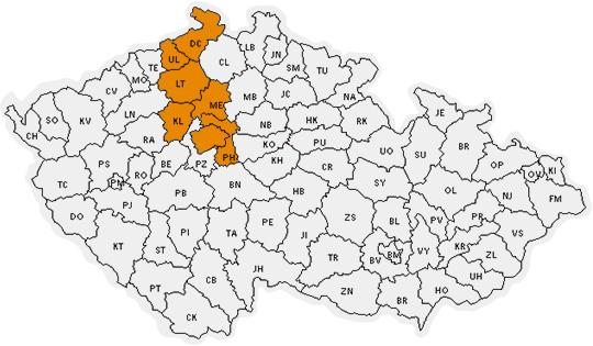 Barbora Krejčová, +420 602 279 833, krejcova@hellma.net