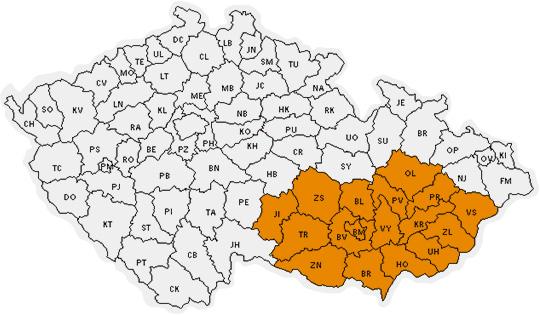 Příjem objednávek, +420 283 930 141, +420 283 931 148, objednavky@hellma.cz