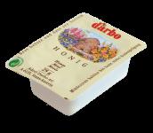 70100444 - Darbo med květový