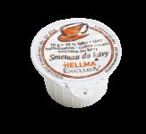 70100646 - Smetana Hellma exclusiv 10 g