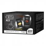 70102391 - Crisp & Creamy Mix 200ks.