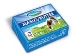butter Moravia - alu. foil