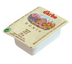 Med květový  Darbo
