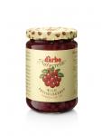 Swedish cranberry