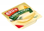 Processed cheese Eru natural