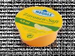 Citronová šťáva Meggle