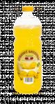 Citronový koncentrát Pemap