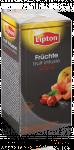 Lipton premium fruit