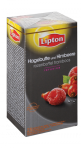 Lipton premium šípek-malina