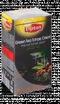 Lipton premium tchae orient