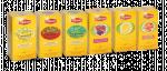 Lipton premium lemon