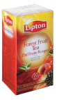Lipton premium forest fruit