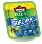 jam Blueberry