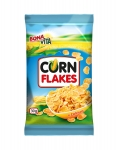 Corn flakes single portions
