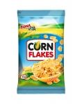 Corn flakes jednoporcové
