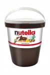 Nutella originál 3 kg