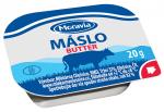 MORAVIA butter 20g/60 ks plast