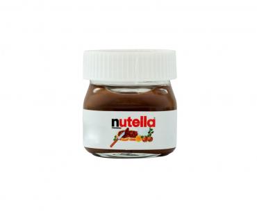 Ferrero Nutella minisklo 25g