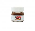 Ferrero Nutella minijar 25g