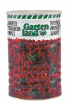 Gartenland Lingonberry compote 5kg