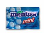 Mentos meeting mints original
