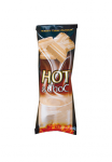 Hot & choc White chocolate